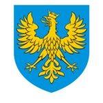 Herb woj. opolskiego